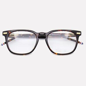 2019 new arrival acetate and metal eyewear optical frames