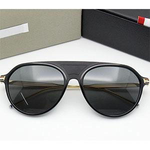 2019 OEM Ray Ban Sun Glasses acetate Frame Aviator Fashion unisex sun glasses