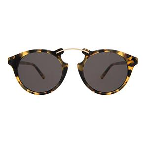Latest fashion sunglasses womens amazon hot sale