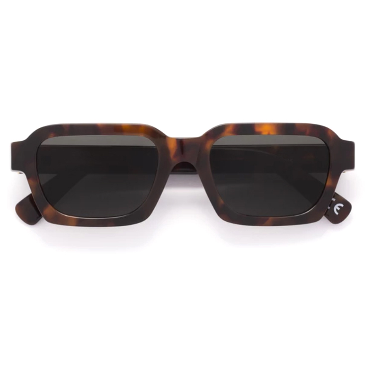 Best small square acetate sunglasses for women